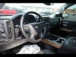 2018 Silverado 1500 Double Cab 4x4,  Pickup #111907A - photo 14