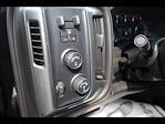 2018 Silverado 1500 Double Cab 4x4,  Pickup #111907A - photo 17