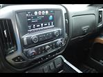 2018 Silverado 1500 Double Cab 4x4,  Pickup #111907A - photo 20