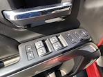 2019 Silverado 2500 Double Cab 4x2,  Service Body #111911 - photo 13
