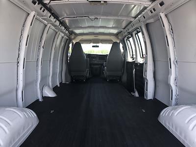 2020 Express 2500 4x2,  Empty Cargo Van #111954 - photo 2
