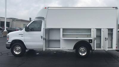 2017 E-350 4x2,  Service Utility Van #111967 - photo 5