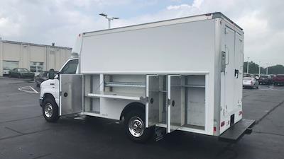 2017 E-350 4x2,  Service Utility Van #111967 - photo 6