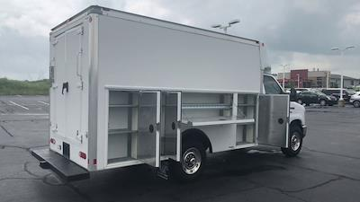 2017 E-350 4x2,  Service Utility Van #111967 - photo 9
