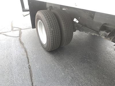 2019 Express 3500 DRW 4x2,  Cutaway Van #112035 - photo 10