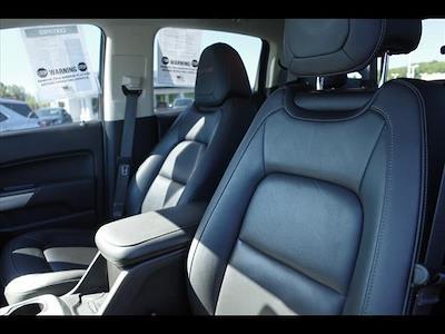 2019 Colorado Crew Cab 4x4,  Pickup #112048A - photo 15