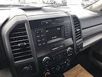 2017 F-350 Crew Cab DRW 4x4,  Cab Chassis #112086 - photo 13