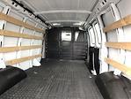 2019 Express 2500 4x2,  Empty Cargo Van #112146 - photo 2