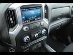 2021 Sierra 1500 Crew Cab 4x4,  Pickup #112153 - photo 22