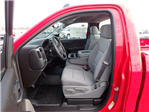 2017 Sierra 1500 Regular Cab, Pickup #HT10X110 - photo 12