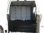 2017 Savana 2500, Cargo Van #HT10X196 - photo 14