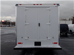 2017 Savana 3500,  Supreme Spartan Cargo Cutaway Van #HT11X49 - photo 8