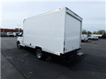2017 Savana 3500, Supreme Cutaway Van #HT12X73 - photo 1