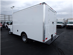 2017 Savana 3500, Supreme Cutaway Van #HT3X120 - photo 1
