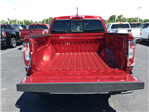 2017 Canyon Crew Cab Pickup #HT641 - photo 19