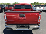 2017 Canyon Crew Cab Pickup #HT641 - photo 5