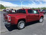2017 Canyon Crew Cab Pickup #HT641 - photo 6
