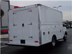 2017 Savana 3500, Service Utility Van #HTT10106 - photo 7