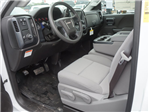 2017 Sierra 3500 Regular Cab DRW, Stake Bed #HTT863 - photo 15