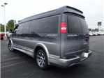 2017 Savana 2500 Passenger Wagon #HV4X122 - photo 1