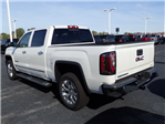 2018 Sierra 1500 Crew Cab 4x4 Pickup #JT10X54 - photo 1