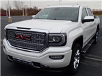 2018 Sierra 1500 Crew Cab 4x4 Pickup #JT10X85 - photo 1