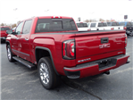 2018 Sierra 1500 Crew Cab 4x4 Pickup #JT10X86 - photo 1