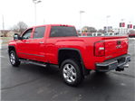 2018 Sierra 2500 Crew Cab 4x4,  Pickup #JT170 - photo 4