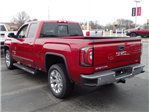 2018 Sierra 1500 Extended Cab 4x4, Pickup #JT194 - photo 2