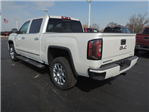 2018 Sierra 1500 Crew Cab 4x4, Pickup #JT371 - photo 5