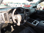 2018 Sierra 1500 Crew Cab 4x4, Pickup #JT3X119 - photo 19