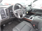 2018 Sierra 1500 Crew Cab 4x4,  Pickup #JT3X120 - photo 20