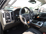 2018 Sierra 2500 Crew Cab 4x4,  Pickup #JT450 - photo 17