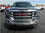 2018 Sierra 1500 Crew Cab 4x4,  Pickup #JT485 - photo 5