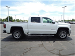 2018 Sierra 1500 Crew Cab 4x4,  Pickup #JT6X124 - photo 10