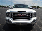 2018 Sierra 1500 Crew Cab 4x4,  Pickup #JT6X124 - photo 3