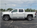 2018 Sierra 1500 Crew Cab 4x4,  Pickup #JT6X124 - photo 5