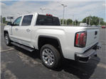 2018 Sierra 1500 Crew Cab 4x4,  Pickup #JT6X124 - photo 6