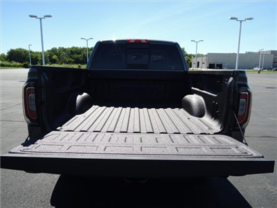 2018 Sierra 1500 Crew Cab 4x4,  Pickup #JT6X149 - photo 8
