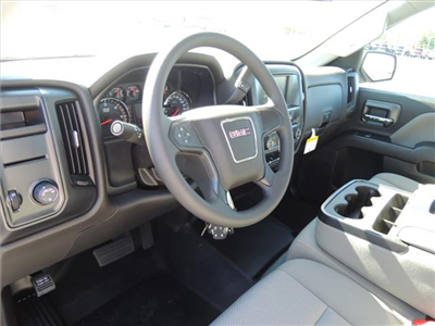 2018 Sierra 1500 Extended Cab 4x2,  Pickup #JT6X155 - photo 16