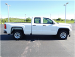 2018 Sierra 1500 Extended Cab 4x2,  Pickup #JT6X155 - photo 10
