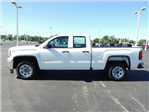 2018 Sierra 1500 Extended Cab 4x2,  Pickup #JT6X155 - photo 5