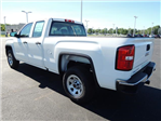 2018 Sierra 1500 Extended Cab 4x2,  Pickup #JT6X155 - photo 6