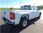 2018 Sierra 1500 Extended Cab 4x2,  Pickup #JT6X155 - photo 2