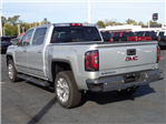2018 Sierra 1500 Crew Cab 4x4 Pickup #JT942 - photo 2