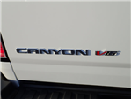 2018 Canyon Crew Cab 4x4 Pickup #JT949 - photo 10