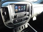 2018 Sierra 1500 Crew Cab 4x4,  Pickup #JTT12X09 - photo 21