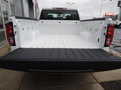 2019 Sierra 1500 Extended Cab 4x2,  Pickup #KT12X106 - photo 7