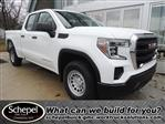 2019 Sierra 1500 Extended Cab 4x2,  Pickup #KT12X106 - photo 1