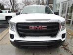 2019 Sierra 1500 Extended Cab 4x2,  Pickup #KT12X106 - photo 3